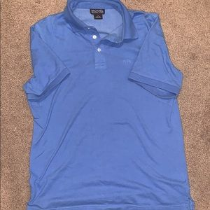 Michael Kors. Mens Size Small.